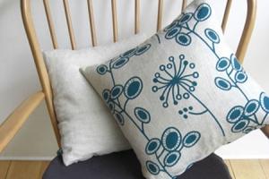 cushion-greenseeds-lg