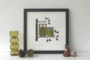 print-roddyginger-lg