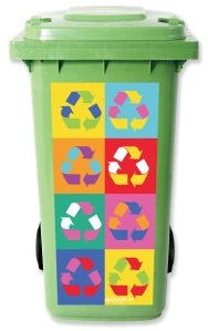 recycle_warhol