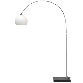 Arco twenty first century retro the heals summer sale is now on and includes some excellent bargains including this pavilion marble base floor light pure style and elegance the pavilion aloadofball Choice Image