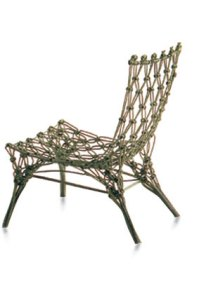 Knotted-Chair-by-Wanders
