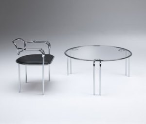 01_chair_table_007ok
