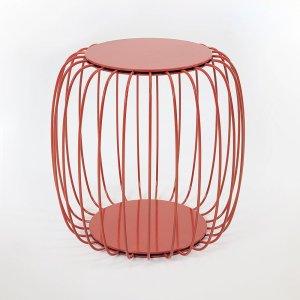 design-side-table-4462