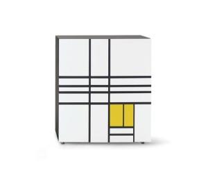 Homage_to_Mondrian_1_br