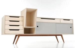 kursi-sideboard-front
