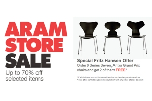 Sale-Home-Page